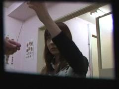 1-6月1日新片:偷拍恶德医师藉催眠让多位素人妻变淫妇第三部-0【97公开超碰在线视频】