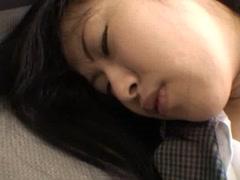 1-公司新来的菜鸟小妹被主管迷【亚洲成人】昏后强暴