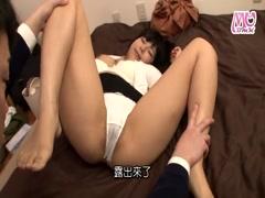 短发可爱少女爱口交【影音先锋电影网站男人站】