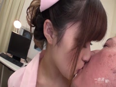 2【欧美av女星】-丝袜制服巨乳女护士