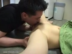 韩国狂欢【日韩av】节夫妻性爱派对