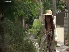 5- 秘密私会人妻 江波りゅう 永岛友【日韩伦理】纪�{