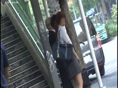 1-淫荡女【久久热在线视频网 这里只要佳构】安慰 2 超爽爱爱