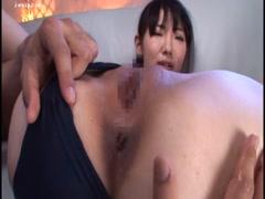 5-在籍美少女大学生内射激情【快播俺去也四色】解禁
