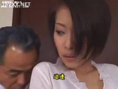 2-被义父侵犯的美人妻-【色戒】大�V�D