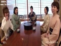 2-【四房播播五月天】年度动画美鲍书法初始2