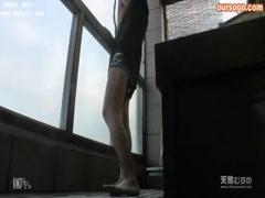 1-天然美少女-温【男人色情网】泉乡色情之旅