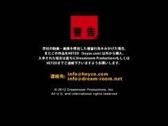 【qvod