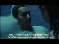 5-肉蒲团之玉女心经