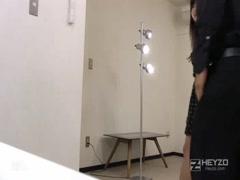 【色中色网站】1-偷拍美女面试潜规则