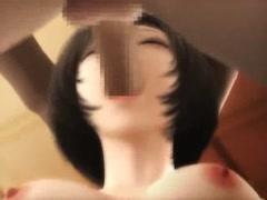 3-尤菲被轮奸