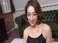 6-熟女的魅力【插妹妹网】