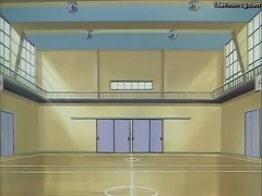 2-【撸炸天电影】真淫兽学院1