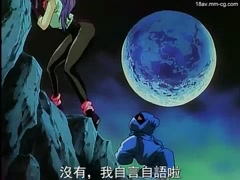 5-真淫兽学院2【影音先锋看片网站色】