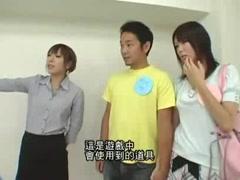 【查查查综合网】5-猜出男友的鸡巴
