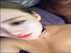 3-肤白奶大的【苍井空 种子】女神