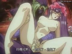6-淫兽学院2【撸一撸在线影院】