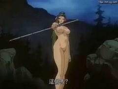 9-淫兽学【蜜桃av】院3