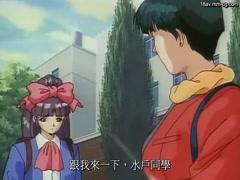 14-淫兽【qvod色播电影】学院5