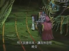 15【ccc36com活色生香】-淫兽学院5