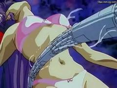 16【撸管吧】-淫兽学院6