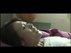 2-�^去的罪�涸L客��畚业恼煞� 本田岬