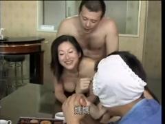2-实现中年男子的梦想 中文字幕
