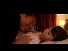 8-世界第一安抚奶嘴非常喜欢我专用的女仆